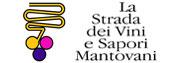 Strada dei Vini e dei Sapori Mantovani